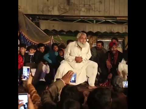 Amazing Funny Dance By Muslim Old Man 😁😁
