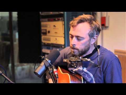 Scott Miller - How Am I Ever Gonna Be Me
