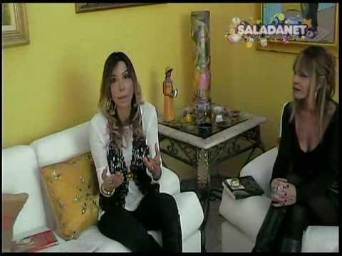 """Maura Roth entrevista Sula Gava e mostra os bastidores do lançamento do livro """"Amor nas Baladas"""""""