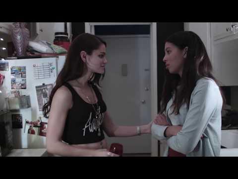Last Life web series - Episode 6