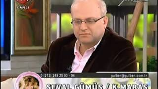 Video Sosyal Fobi 1. Bolum Prof Kemal Sayar MP3, 3GP, MP4, WEBM, AVI, FLV Desember 2018