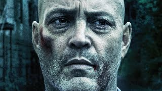 Video More Underappreciated Movies You Missed In 2017 MP3, 3GP, MP4, WEBM, AVI, FLV Agustus 2018
