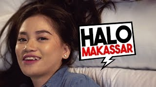 Nonton Halo Makassar   Behind The Scenes Part 1 Film Subtitle Indonesia Streaming Movie Download