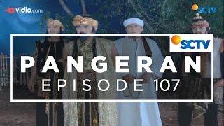 Nonton Pangeran - Episode 107 Film Subtitle Indonesia Streaming Movie Download