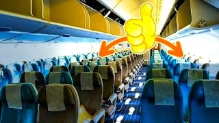 Video 7 Simple Tips for Having the Best Flight Ever MP3, 3GP, MP4, WEBM, AVI, FLV Februari 2019