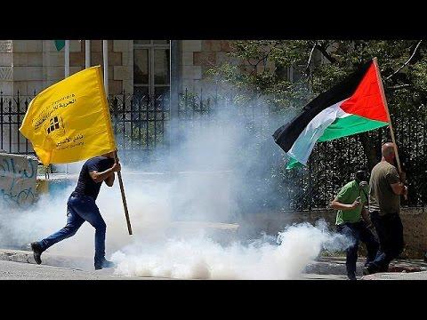 Δεν διαπραγματευόμαστε με τους απεργούς πείνας, διαμηνύει το Ισραήλ