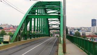 May 16, 2016 ... Old Sava Bridge, Belgrade (Stari savski most) ... ROAD TRIP: from BELGRADE nover LOZNICA to BANJA ... Beograd na vodi - mart 2017.