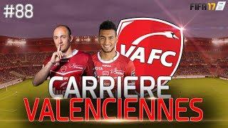 Video FIFA 17 | Carrière Manager | VAFC #88 : FINALE CHAMPIONS LEAGUE ET FIN MP3, 3GP, MP4, WEBM, AVI, FLV Agustus 2017