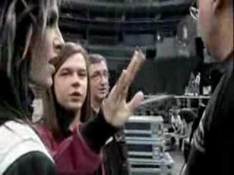 Tokio Hotel Bloopers