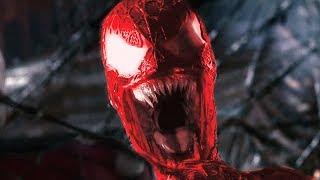 Video Spider-Man vs Carnage - Teaser Trailer MP3, 3GP, MP4, WEBM, AVI, FLV Agustus 2017