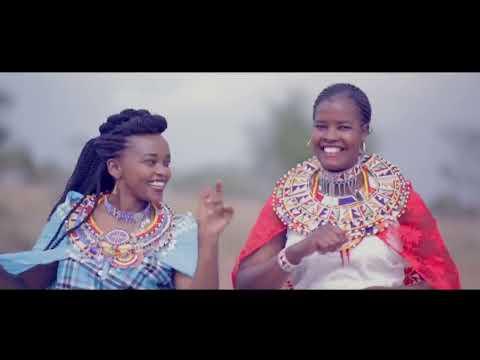 Eunice Njeri returns with