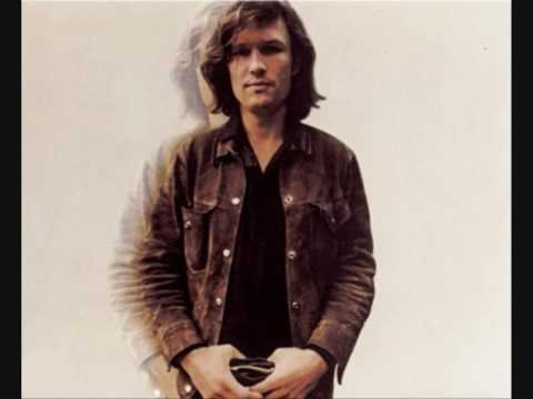 Casey's Last Ride (1970) (Song) by Kris Kristofferson