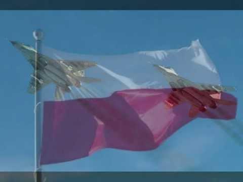 Tekst piosenki Regina Pisarek - Dzień ojczystej ziemi po polsku