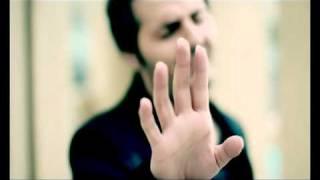 دانلود موزیک ویدیو رسول الله (با احمد خواننده عرب) شروین حسن پور