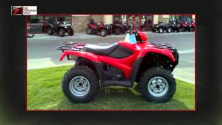 5. ATV Dealers Boise Idaho