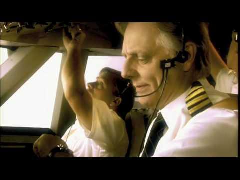 The Tenerife Air Disaster - Part 2 - Air Crash Disasters