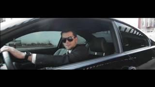 Download Lagu So Tiri - Avgolemono ft MakroYianni「 HD」 Mp3