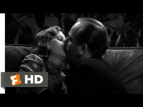 Ninotchka (6/10) Movie CLIP - I Can't Say It (1939) HD