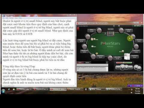 casino online italiani online casino deutsch