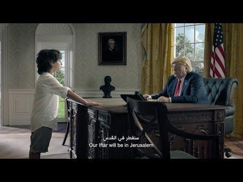 العرب اليوم - شاهد : إعلان