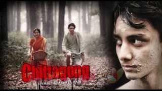 Nonton Jeeney Ki Wajah   Chittagong  2012    Full Song Film Subtitle Indonesia Streaming Movie Download