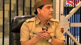 FIR - Episode 1074 - 18th December 2013