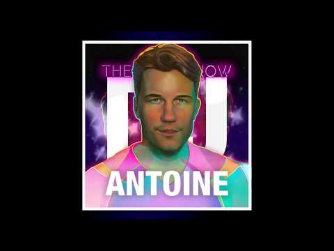 Dj Antoine Loved Me Once Feat Eric Zayne  Jimmi The Dealer Thomas Gold Remix