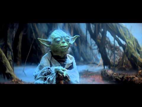 Preview Trailer L'Impero colpisce ancora, trailer