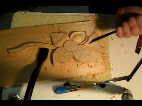 Wood Project Ideas Choice Youtube Carving Projects