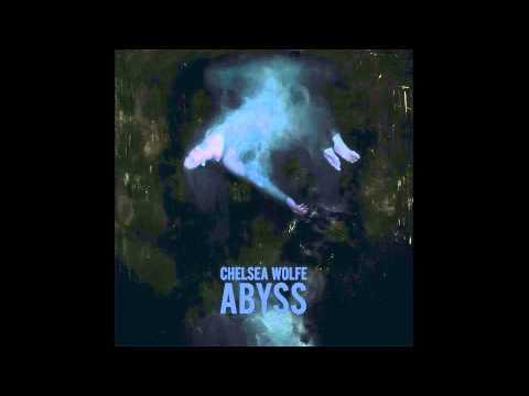 Chelsea Wolfe - Maw lyrics