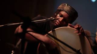 Download Lagu HERA with HAMID DRAKE  Temples of Tibet (Seven Lines Prayer) Mp3