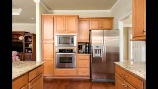 Leland (NC) United States  City new picture : 3285 Gardenwood Drive, Leland NC 28451, USA
