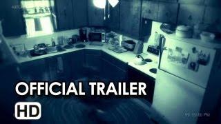 Skinwalker Ranch Official Trailer #1 (2013) - Jon Gries, Kyle Davis