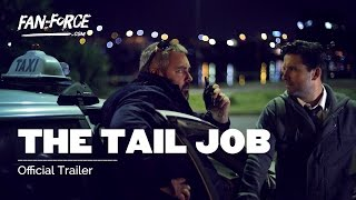 Nonton The Tail Job   Australian Comedy Offical Trailer Film Subtitle Indonesia Streaming Movie Download