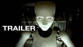 Nonton Doomsday Book Official Trailer #1 - Kim Ji-woon, Yim Pil-sung Movie (2012) Film Subtitle Indonesia Streaming Movie Download