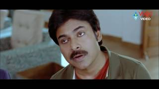 Video Non Stop Jabardasth Comedy Scenes Back To Back | Latest Telugu Movies Comedy | #TeluguComedyClub MP3, 3GP, MP4, WEBM, AVI, FLV April 2018