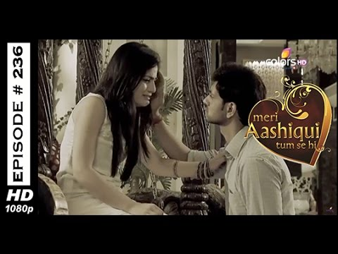 Meri Aashiqui Tumse Hi [Precap Promo] 720p 4th May