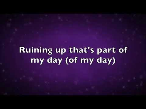 Klai Bennett   Awkward (Lyrics)