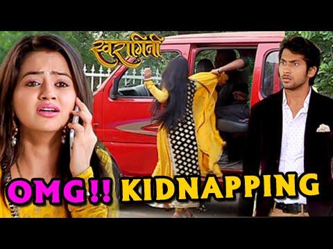 Shocking: Swara Gets Kidnapped | Is Ragini To Be B