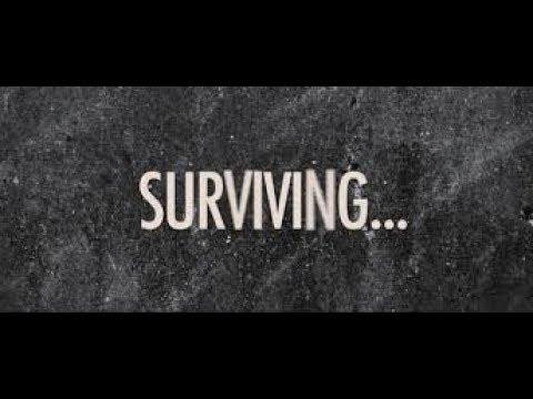 KAZ HAWKINS  - Surviving .( HD )