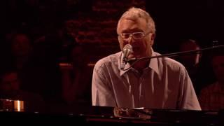 <b>Randy Newman</b>  Sail Away Live In London