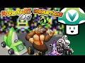 [Vinesauce] Vinny - Mario Kart DS Corruptions