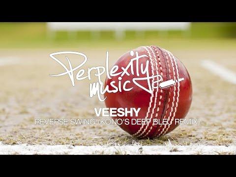 Veeshy - Reverse Swing (Kono's Deep Bleu Remix) [PMW005]