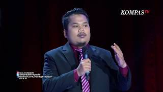 Video Riztegh: Isi Tas Krisdayanti - SUCI 8 MP3, 3GP, MP4, WEBM, AVI, FLV Agustus 2018