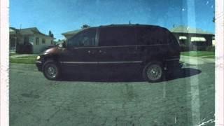 Kendrick Lamar-Compton(Ft Dr.Dre)(Prod By Just Blaze)