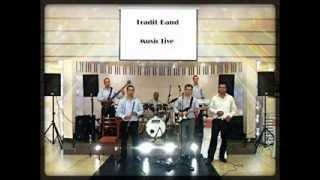 Download Lagu Tradit-Band - C'ja thoshte Bilbili,Shege e kuqe(Potpuri Permetare) Mp3