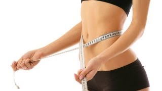 Local Modeling Height & Weight Rules | Modeling