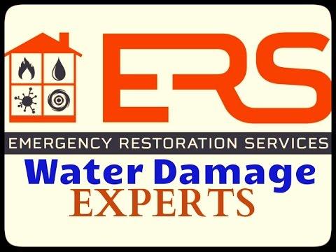 Water Damage Murfreesboro, TN – 615-898-8258 – Water Damage Nashville, TN