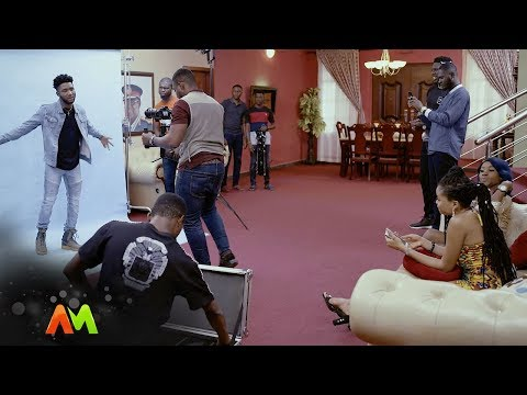 Not a done deal – My Siblings and I | Africa Magic