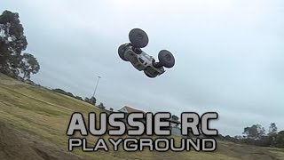 Download Lagu Team Associated RIVAL MT - GoPro Hero 3 Bash Mp3